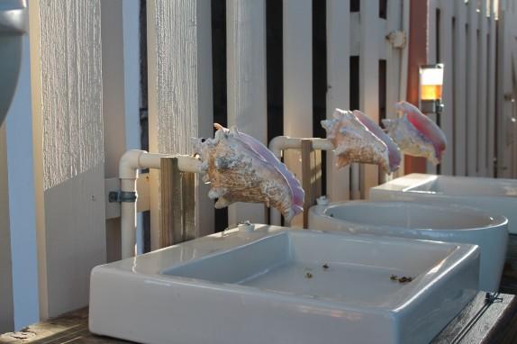 Coolest Faucets!